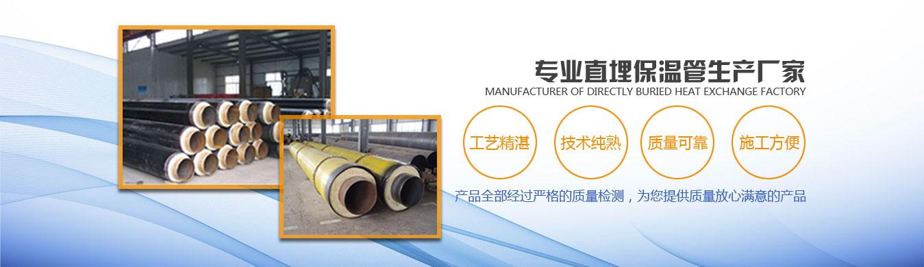 曲靖营销型网站建设推广